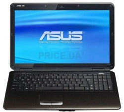 ASUS K40AC-RM75SCENWW