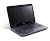 Acer AS5541-302G32Mn (LX.PQN08.001)