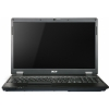 Acer AS5542G-303G32Mn (LX.PQK01.002)