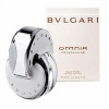 BVLGARI OMNIA CRISTALLINE EDT 25ml spray
