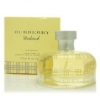 BURBERRY WEEK END WOMEN EDP 50ml spray