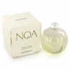 CACHAREL NOA EDT 30ml spray