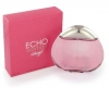 Davidoff ECHO EDT 30ml