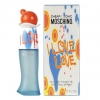 MOSCHINO I LOVE LOVE EDT 30ml spray