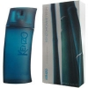 KENZO POUR HOMME (синий) EDT 50 ml spray д/к (муж.)