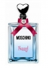 MOSCHINO FUNNY EDT 50ml spray