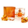 ROBERTO VERINO W TROPIC EDT 50ml
