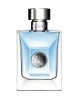 VERSACE POUR HOMME NEW EDT 50 ml spray (муж.)