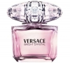 VERSACE BRIGHT CRYSTAL EDT 50 ml spray